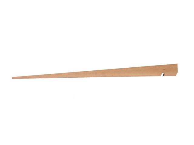 Relags Holzhering 50cm/10 Stück